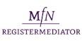 MFN registermediator2